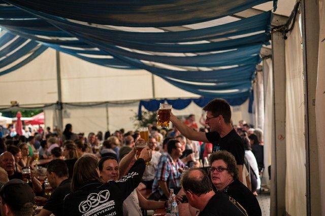 Moritz_Bockbierfest 06.06.2015 _-62.JPG