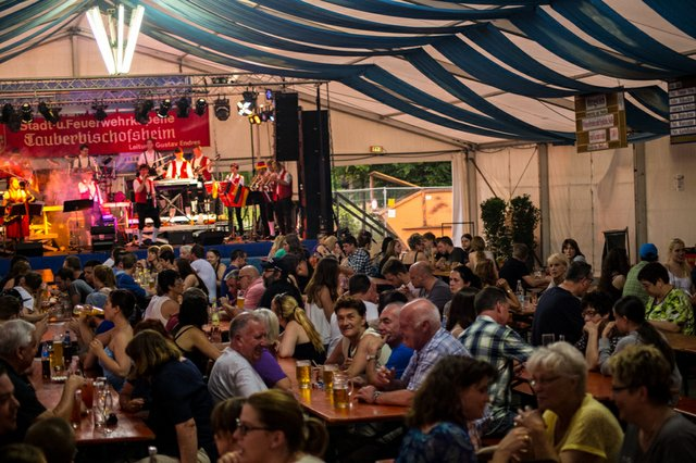 Moritz_Bockbierfest 06.06.2015 _-63.JPG