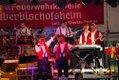 Moritz_Bockbierfest 06.06.2015 _-64.JPG