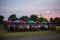 Moritz_Bockbierfest 06.06.2015 _-65.JPG