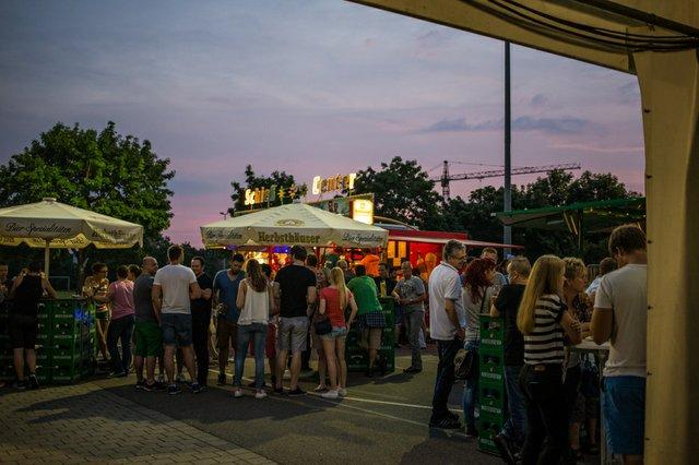 Moritz_Bockbierfest 06.06.2015 _-66.JPG