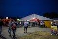 Moritz_Bockbierfest 06.06.2015 _-67.JPG