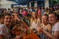 Moritz_Bockbierfest 06.06.2015 _-69.JPG