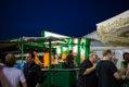 Moritz_Bockbierfest 06.06.2015 _-70.JPG