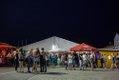 Moritz_Bockbierfest 06.06.2015 _-71.JPG