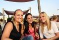 Moritz_Sky Lounge Stuttgart 05.06.2015_.JPG