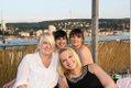 Moritz_Sky Lounge Stuttgart 05.06.2015_-4.JPG