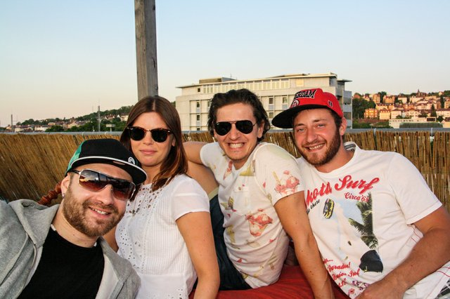 Moritz_Sky Lounge Stuttgart 05.06.2015_-5.JPG