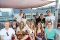 Moritz_Sky Lounge Stuttgart 05.06.2015_-9.JPG