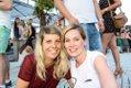 Moritz_Sky Lounge Stuttgart 05.06.2015_-10.JPG