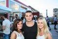 Moritz_Sky Lounge Stuttgart 05.06.2015_-11.JPG