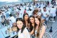 Moritz_Sky Lounge Stuttgart 05.06.2015_-12.JPG
