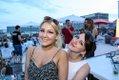 Moritz_Sky Lounge Stuttgart 05.06.2015_-15.JPG