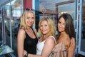 Moritz_Sky Lounge Stuttgart 05.06.2015_-16.JPG
