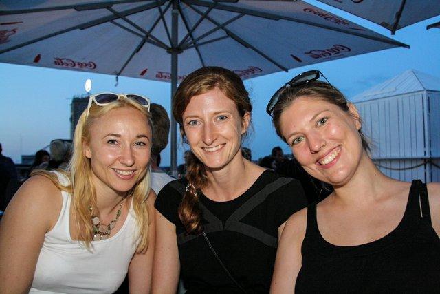 Moritz_Sky Lounge Stuttgart 05.06.2015_-19.JPG