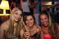 Moritz_Sky Lounge Stuttgart 05.06.2015_-25.JPG