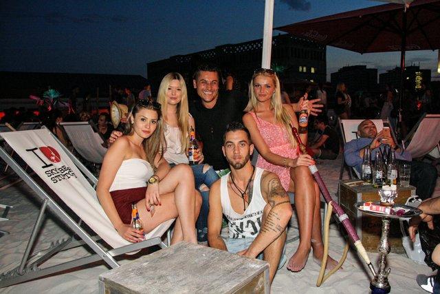 Moritz_Sky Lounge Stuttgart 05.06.2015_-27.JPG