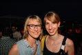 Moritz_Sky Lounge Stuttgart 05.06.2015_-31.JPG