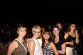 Moritz_Sky Lounge Stuttgart 05.06.2015_-32.JPG