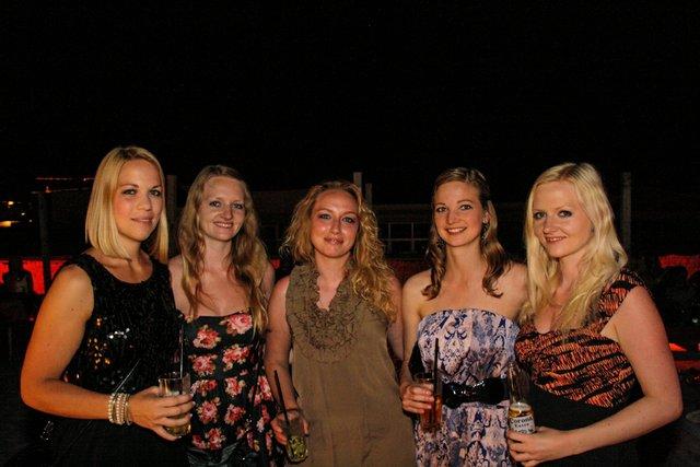 Moritz_Sky Lounge Stuttgart 05.06.2015_-33.JPG