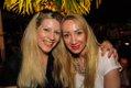 Moritz_Sky Lounge Stuttgart 05.06.2015_-42.JPG