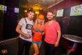 Moritz_Black Boom 03.06.2015 im La Boom_-4.JPG