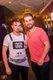 Moritz_Black Boom 03.06.2015 im La Boom_-5.JPG