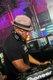 Moritz_Black Boom 03.06.2015 im La Boom_-15.JPG