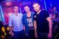 Moritz_Black Boom 03.06.2015 im La Boom_-27.JPG