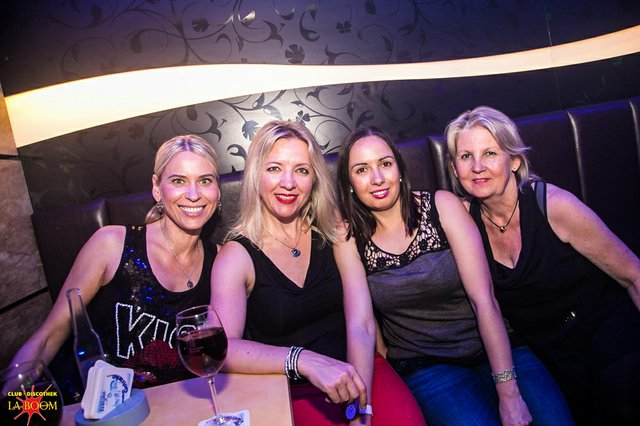 Moritz_Black Boom 03.06.2015 im La Boom_-28.JPG