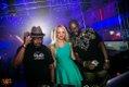 Moritz_Black Boom 03.06.2015 im La Boom_-29.JPG