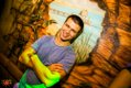 Moritz_Black Boom 03.06.2015 im La Boom_-31.JPG