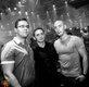 Moritz_Black Boom 03.06.2015 im La Boom_-32.JPG
