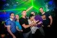 Moritz_Black Boom 03.06.2015 im La Boom_-39.JPG