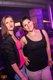 Moritz_Black Boom 03.06.2015 im La Boom_-40.JPG