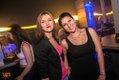 Moritz_Black Boom 03.06.2015 im La Boom_-41.JPG