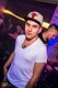 Moritz_Black Boom 03.06.2015 im La Boom_-42.JPG
