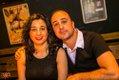Moritz_Black Boom 03.06.2015 im La Boom_-44.JPG