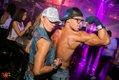 Moritz_Black Boom 03.06.2015 im La Boom_-48.JPG