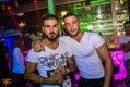 Moritz_Black Boom 03.06.2015 im La Boom_-51.JPG