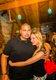 Moritz_Black Boom 03.06.2015 im La Boom_-52.JPG