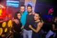 Moritz_Black Boom 03.06.2015 im La Boom_-53.JPG
