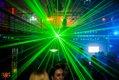 Moritz_Black Boom 03.06.2015 im La Boom_-55.JPG