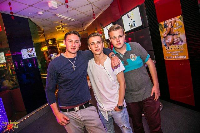 Moritz_Black Boom 03.06.2015 im La Boom_-58.JPG
