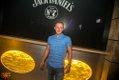 Moritz_Black Boom 03.06.2015 im La Boom_-59.JPG
