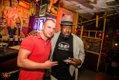 Moritz_Black Boom 03.06.2015 im La Boom_-62.JPG