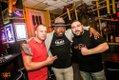 Moritz_Black Boom 03.06.2015 im La Boom_-63.JPG