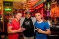 Moritz_Black Boom 03.06.2015 im La Boom_-64.JPG