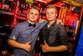 Moritz_Black Boom 03.06.2015 im La Boom_-65.JPG