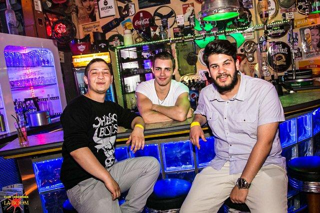 www.diskothek-laboom.de